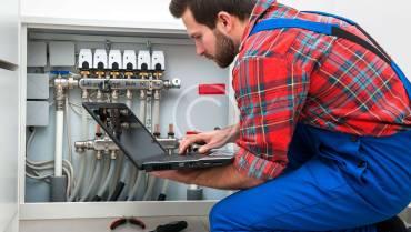 Cómo ahorrar dinero en la factura del aire acondicionado
