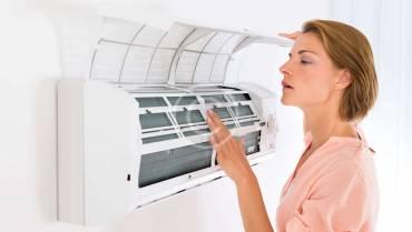Consejos de mantenimiento para el aire acondicionado