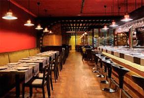 img-comercial-aire-acondicionado-restaurantes-barcelona