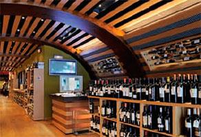 img-comercial-instalacion-aire-acondicionado--tiendas-barcelona