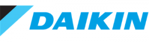 Daikin-aire-acondicionado
