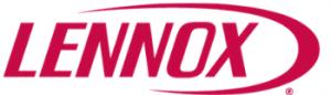 Lennox-aire-acondicionado